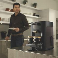 www.cafea.zebramov.ro