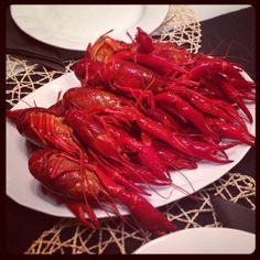 6) Make an excellent dinner together.   #PANDORAvalentinescontest