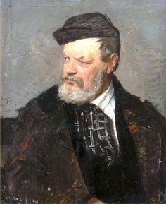 Giovanni Boldini. 115 opere in mostra