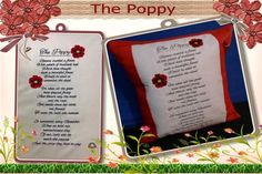 P059-The poppy poem