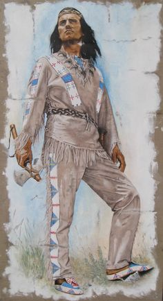 Western Film, Western Cowboy, Tarzan, Native American Pictures, Le Far West, Movie Photo, Indian Art, American Indians, Pin Collection