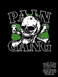 Irish Pirate Style. Pirate Fashion, Pirates, Irish, Lyrics, Darth Vader, Quotes, House, Shirts, Fictional Characters
