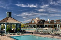 pictures of kiawah island - Google Search