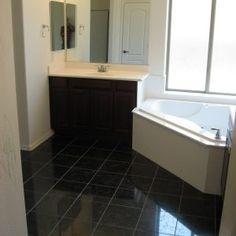 Floating Vinyl Flooring For Bathroom  Httpfightingdems Interesting Flooring For Bathrooms Decorating Inspiration