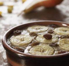 Recette Chataigne, Viennoiserie, Lait De Coco, Banane, Sucre, Dessert Sans  Lait 6fd8e8cbf00