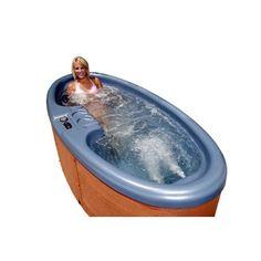 Comfortable costco hot tubs 2 person hot tub brands for Most comfortable tub reviews