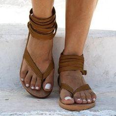 51cdaaf04eefa3 Die 12 besten Bilder von Damenmode online shop - stiltrend.com ...