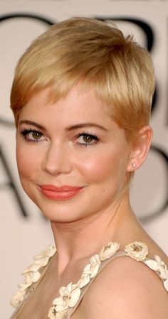 Michelle Williams, Actress: Shutter Island. A small town girl born and raised in rural Kalispell, Montana, Michelle Williams is the daughter of Carla Ingrid (Swenson), a homemaker, and Larry Richard Williams, a commodity trader and author. Her ancestry is Norwegian, as well as German, English, Swedish, Swiss-German, Danish, Welsh, and Scottish. Williams was first known as bad girl Jen Lindley in the television series Dawson's Creek (1998). ...