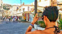 Hola ... Ibiza