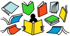 TED IDEAS_Summer_Reading_List_Feature