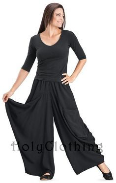Shop Racquel Drop Crotch Wide Leg Elastic Waist Baggy Harem Pants In Black Midnight: http://holyclothing.com/index.php/pants/racquel-drop-crotch-wide-leg-elastic-waist-baggy-harem-pants.html. Repins are always appreciated :) #HolyClothing #fashion #Drop #Crotch #Wide #Leg #Elastic #Waist #Baggy #Harem #Pants