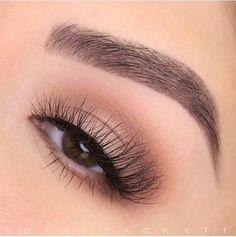 Makeup Goals, Makeup Inspo, Makeup Inspiration, Makeup Tips, Makeup Meme, Eye Makeup Remover, Skin Makeup, Eyeshadow Makeup, Pink Eyeshadow