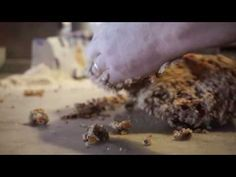 Roccoco' Oatmeal, Breakfast, Food, The Oatmeal, Morning Coffee, Meals, Rolled Oats, Morning Breakfast, Overnight Oatmeal