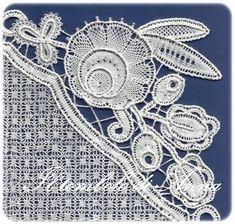 Anna's lace - Anna F - Picasa Web Albums