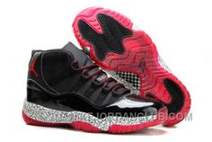 http://www.nikejordanclub.com/coupon-for-nike-air-jordan-xi-11-retro-mens-shoes-glowing-black-red-white-pot.html COUPON FOR NIKE AIR JORDAN XI 11 RETRO MENS SHOES GLOWING BLACK RED WHITE POT Only $92.00 , Free Shipping!