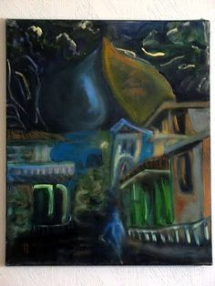My paintings Paintings, Art, Art Background, Paint, Painting Art, Kunst, Performing Arts, Painting, Painted Canvas
