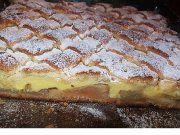 Diy Wood Projects, Banana Bread, French Toast, Pie, Breakfast, Diana, Food, Torte, Morning Coffee