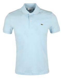 Lacoste Outlet, Polos Lacoste, Polo Shirt, Polo Ralph Lauren, Mens Tops, Shirts, Fashion, Lacoste Men, Sleeves