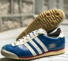 afefcb5fe17d8d shoes for men - chaussures pour homme -