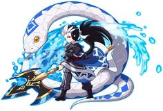 Billedresultat for monster warlord dragon monsters
