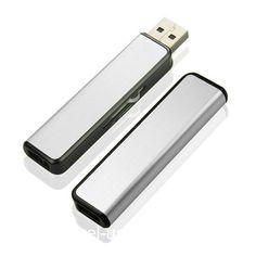 steel USB에 대한 이미지 검색결과