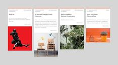 Website design + Build for Second Home, a social business supporting creativity and entrepreneurship in cities around the world. Barbican Conservatory, Holland Park, Social Business, Building Design, Children, Kids, This Or That Questions, Reading, Lifestyle