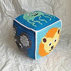 22 Beste Afbeeldingen Van Pixel Haken In 2019 Embroidery Crochet