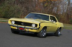 If you've been searching for a finely restored, fully documented, ready-to-drive first-gen Camaro SS, then this pony may be a perfect match. Bolstered by matching numbers and an. C10 Chevy Truck, Lifted Ford Trucks, Chevy Trucks, Camaro Ss, Chevrolet Camaro, Van Nuys, Jeep Wrangler Tj, Bugatti Veyron, Land Rover Defender