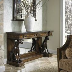 Console Table 1150-940