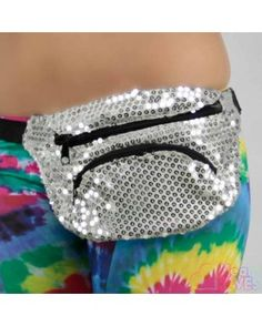 fb15974fd0d7 26 Best All about fanny packs images in 2015 | Belly pouch, Fanny ...