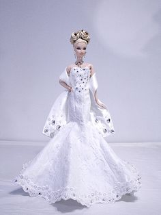 Explore William Fashion Doll Design's photos on Flickr. 12 33.3 qw