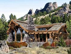 Best Casa!