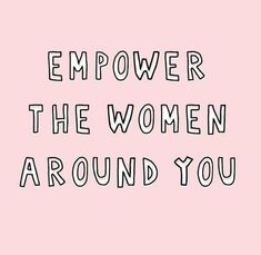 Empowerment is about helping people empower themselves. End discrimination. Be a… Empowerment is about helping people empower themselves. End discrimination. Be an ally. Make room for other so that they can speak. Amy Poehler, Powerful Quotes, Powerful Women, Girl Quotes, Woman Quotes, Quotes Quotes, Unity Quotes, Girl Power Quotes, Lady Quotes