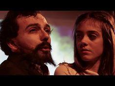 Monsieur Debussy - Teaser (subtitled)