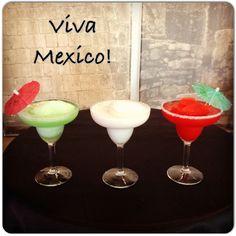 A delicious Sandos Margarita is the right way to enjoy Tequila Day  #mexico #rivieramaya #playadelcarmen  Una deliciosa Sandos Margarita es la mejor forma de disfrutar del Día de la Tequilla