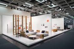 Image result for exhibition design