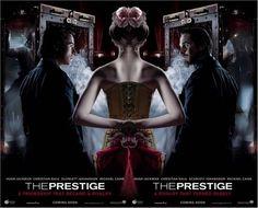 The Prestige (movie)