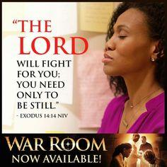 the war room movie Prayer Room, My Prayer, Prayer Closet, Prayer Meeting, Bible Verses Quotes, Faith Quotes, Bible Scriptures, Prayers For Children, Prayer Board