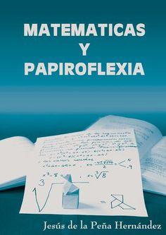 22 Ideas De Contenidos Curriculares Matematicas Matematicas Faciles Educacion Matematicas