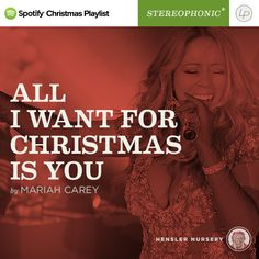 28 best spotify playlist christmas pop images on