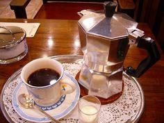 ..:: Cafe Bach ::.. カフェ・バッハ 自家焙煎珈琲
