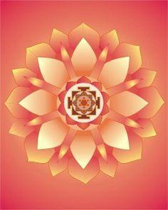 rahu-yantra-mandala-rupa-prakash