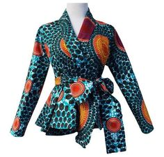 African Inspired Fashion, Latest African Fashion Dresses, African Dresses For Women, African Print Dresses, African Print Fashion, Africa Fashion, African Attire, African Wear, Fashion Prints