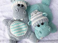 Best Picture For neutral wedding parties For Your Taste You are looking for something, and it is going to tell you exactly what you are looking for, and you didn't find that picture. Crochet Animals, Crochet Toys, Crazy Patterns, Crochet Numbers, Heritage Crafts, Easy Model, How To Start Knitting, Child Love, Amigurumi Toys