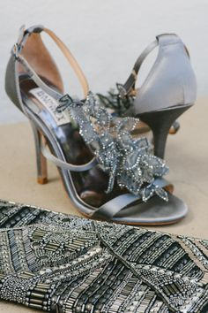 Equestrian California Wedding From Pictilio Photography. To see more: http://www.modwedding.com/2014/09/20/equestrian-california-wedding-pictilio-photography/ #wedding #weddings #shoes
