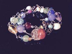 Taguz jewelry collection 2015 Info: info@taguzpata.com
