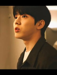 Day6 Dowoon, Young K, Cool Bands, Bangs, Music, Ding Dong, Rage, Fringes, Musica