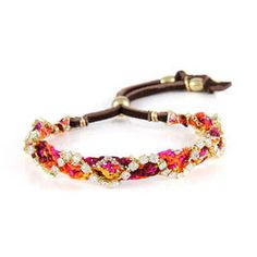 Ettika - håndlaget smykke fra Los Angeles, California. Kom innom å se vårens nyheter! Love Poems, Friendship Bracelets, Leather, Accessories, Jewelry, Poems Of Love, Jewlery, Jewerly, Schmuck