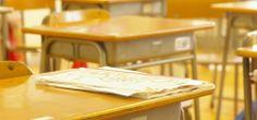 桜咲個別指導学院について。  【教育理念】 個別指導による自立学習を通じて、逃げずに、勇気をもって、一歩を踏み出せる子どもを育てる