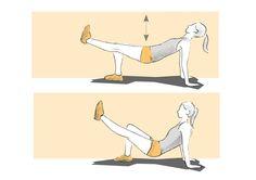Hängebrücke / Plank Bridge #sportboxx #bwe #exercise #hängebrücke #functional #fitness #training Phan, Exercises, Fitness, Sports, Hs Sports, Exercise Routines, Excercise, Work Outs, Sport